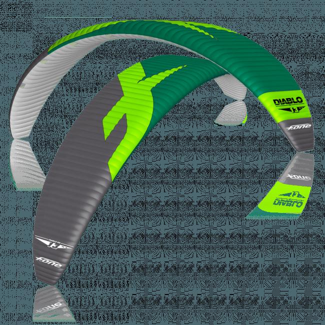 DIABLO V.3 5