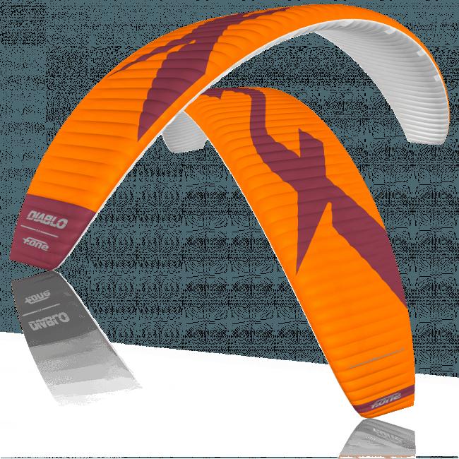 DIABLO V.4 3