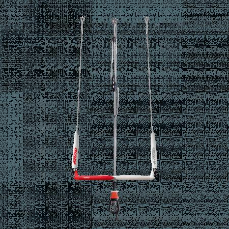 Kitebar DIABLO V.4