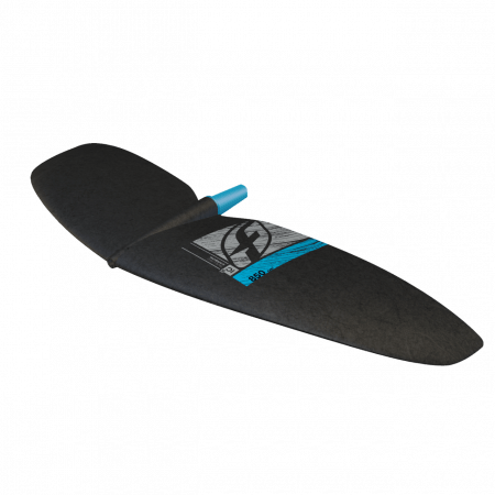 IC6 850 Front wing