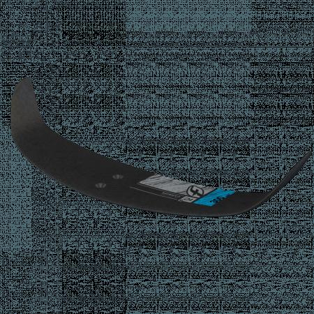 Stab IC6 2