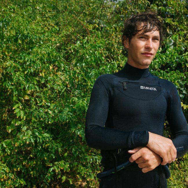 Maxime Chabloz 1