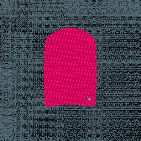 ESL Front Pad SLICE 1
