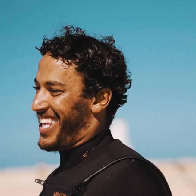 Ismail Adarzane 9