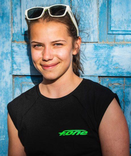 Anna Tschirky 10