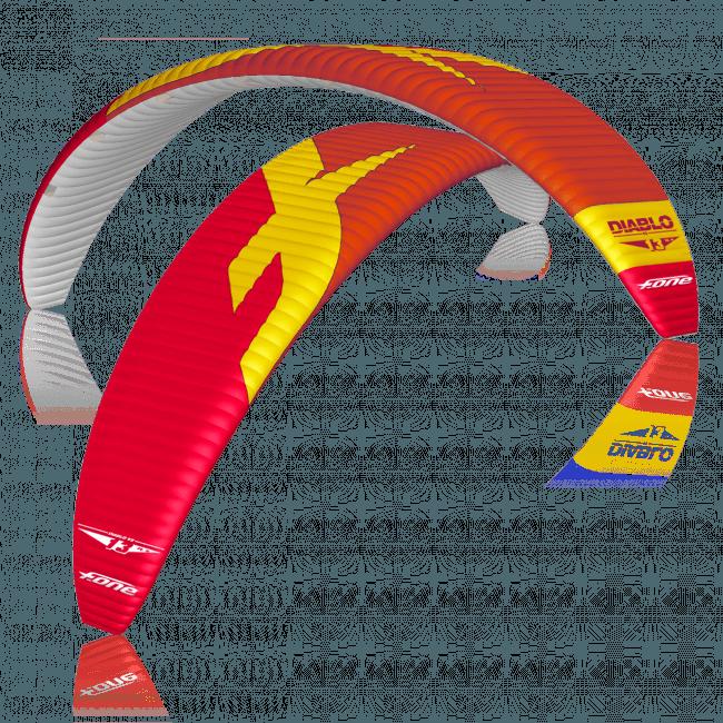 DIABLO V.3 2