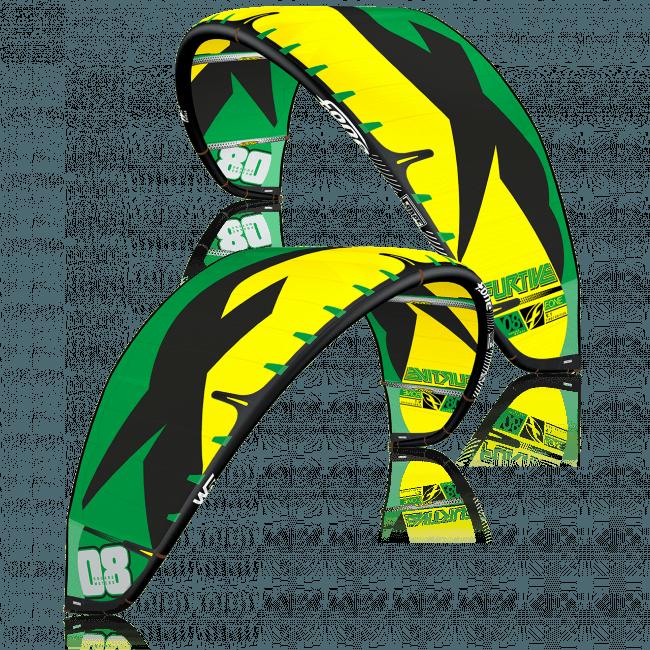 FURTIVE-V1-B-yellow-black-green