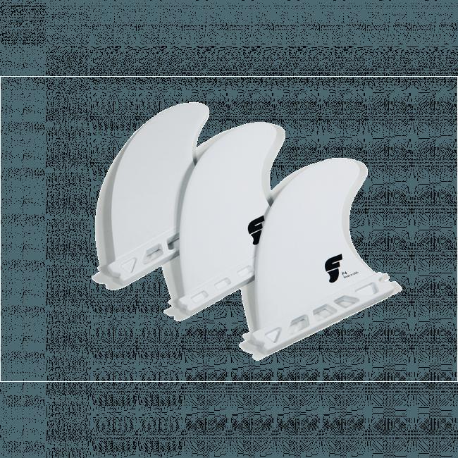 Surf Fins FUTURE F4 437