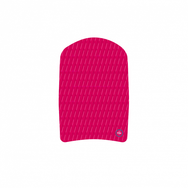 ESL Front Pad SLICE 2