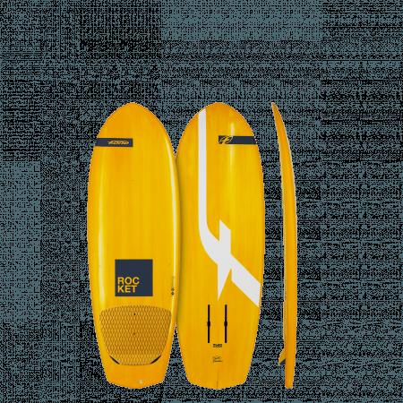 ROCKET Surf 1