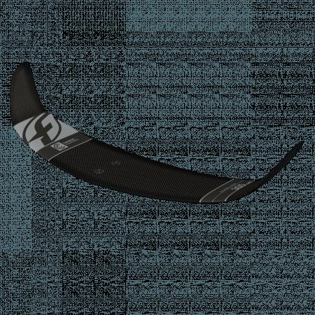 Stab C230 Kite
