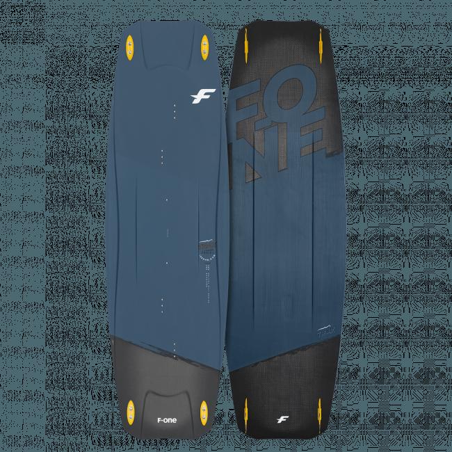 Trax HRD Carbon Series 28