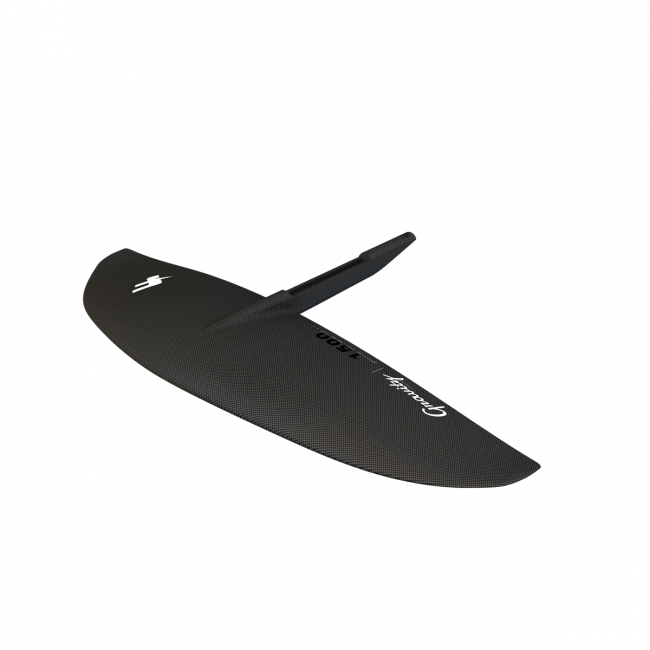 GRAVITY CARBON 1500 Front wing