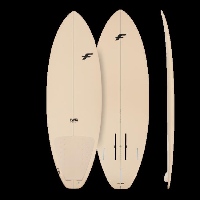 TWIG PRO Model 13