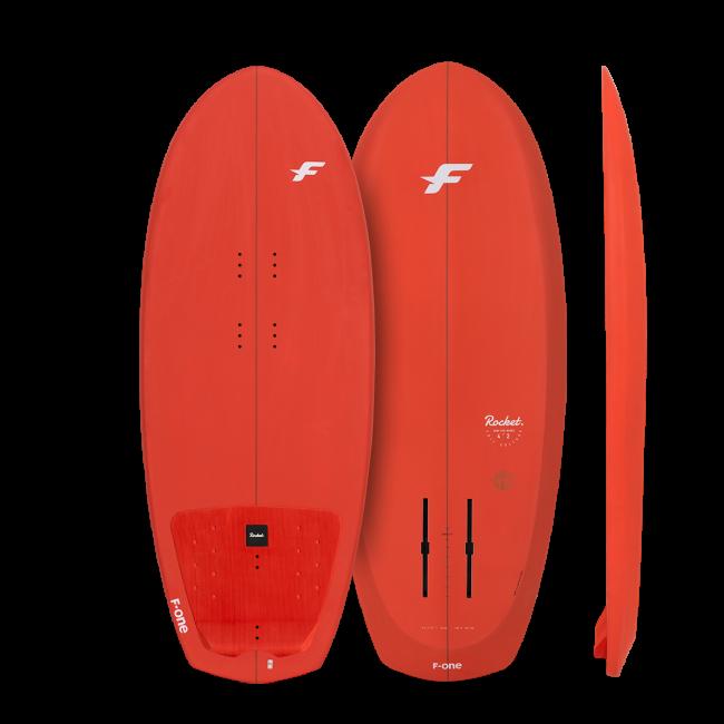 ROCKET SURF 75