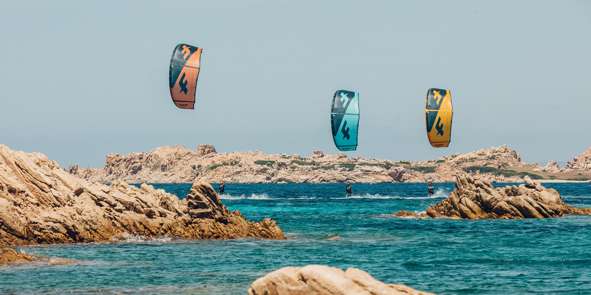 Kites 13