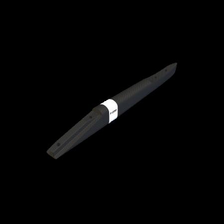 FUSELAGE CARBON X-SHORT 1