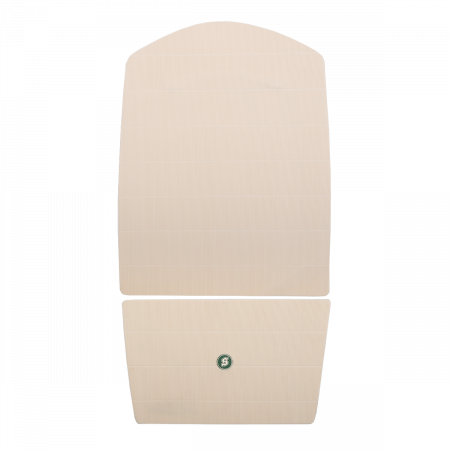 Front Pad - SLICE BAMBOO 2022