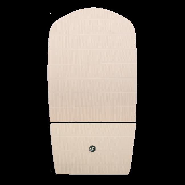 Front Pad - MITU PRO BAMBOO 2022